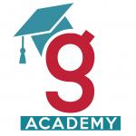 Giosef Academy
