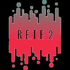 Progetto R.E.T.E.2