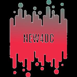 Progetto new4dc