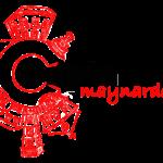 associazione logo cripta