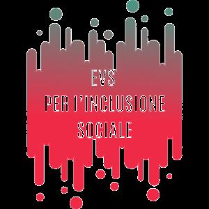 Progetto evs inclusione sociale