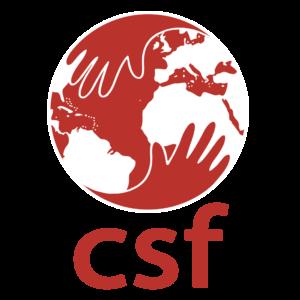 associazione csf palermo