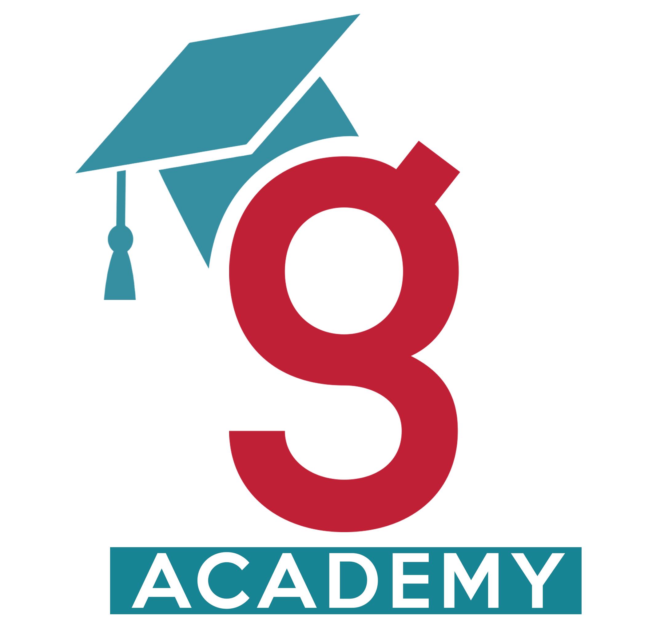 Servizi Giosef Academy