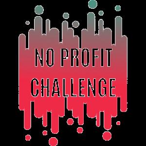 Progetti No Profit Challenge
