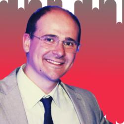 Associazione Alessandro Nicotera Giosef