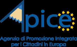 associazione apice logo