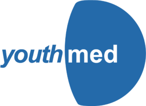 associazione youthmed