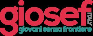 Logo sito Giosef Italy