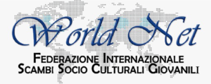 associazione worldnet logo