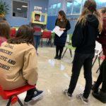 youth-center-gela-giosef-enna