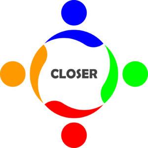 progetto closer