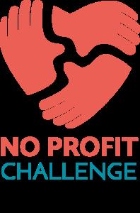 progetti no profit