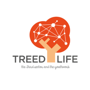 progetto treed