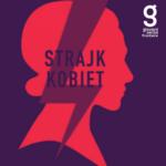 proteste polonia aborto