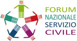 forum azionale giovani logo partner giosef