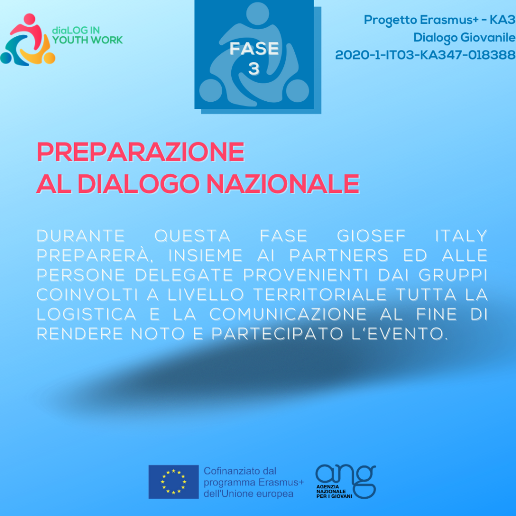 dialog in youth work giosef italy 13