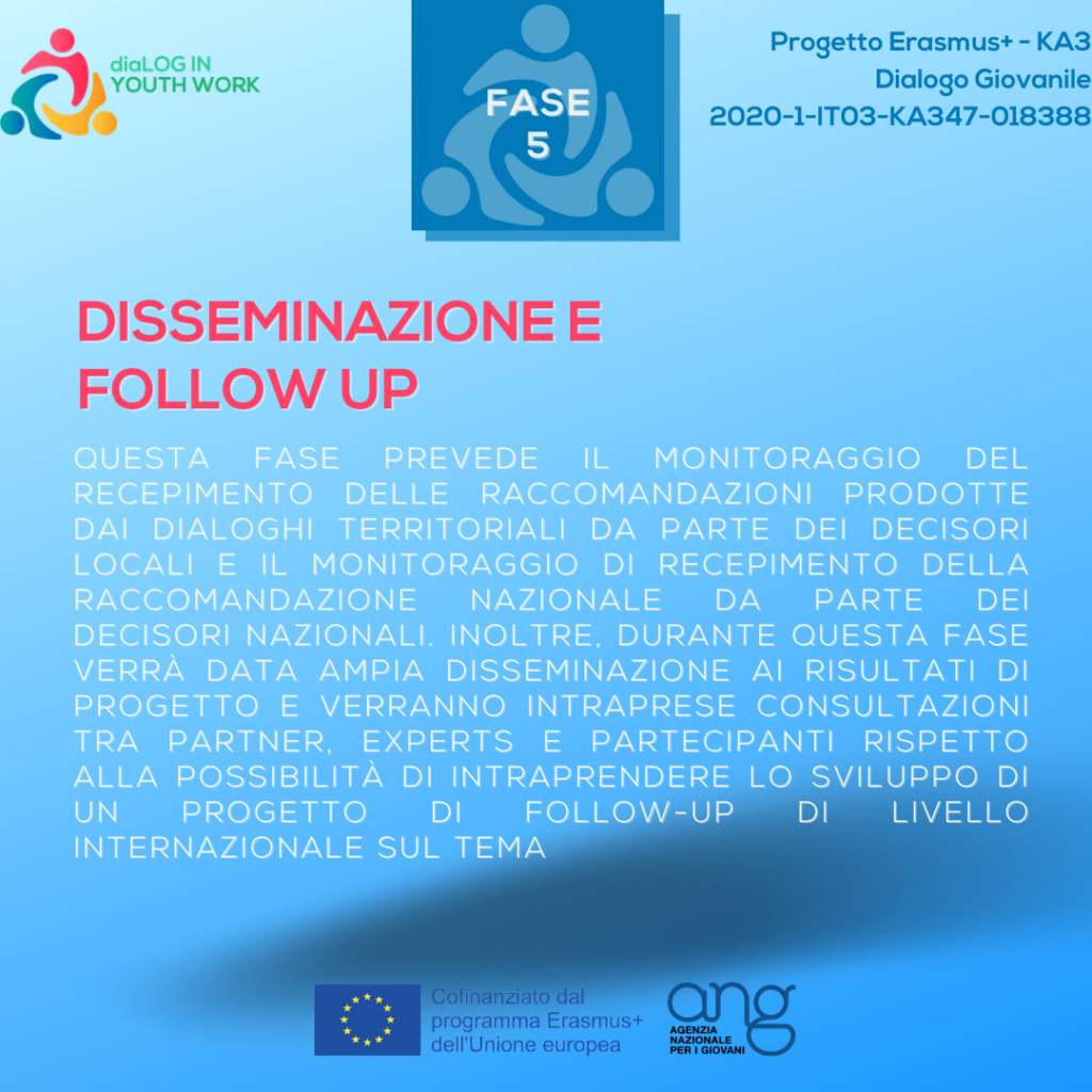 dialog in youth work giosef italy 15