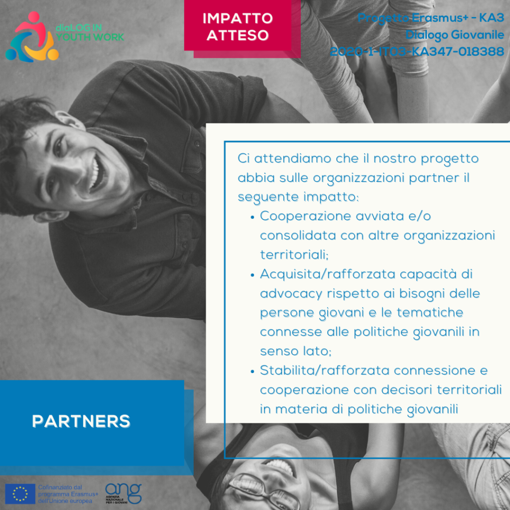 dialog in youth work giosef italy 20