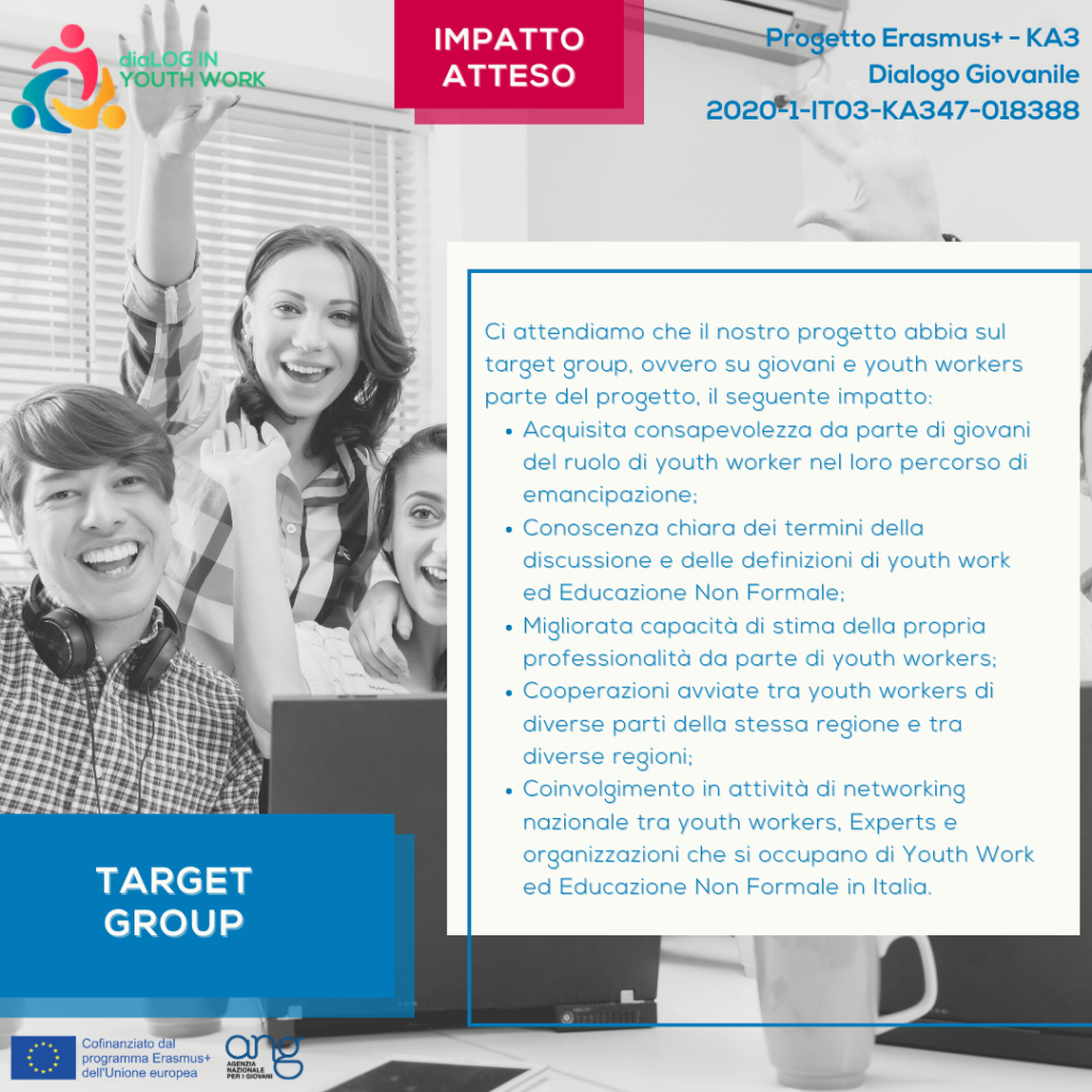 dialog in youth work giosef italy 21