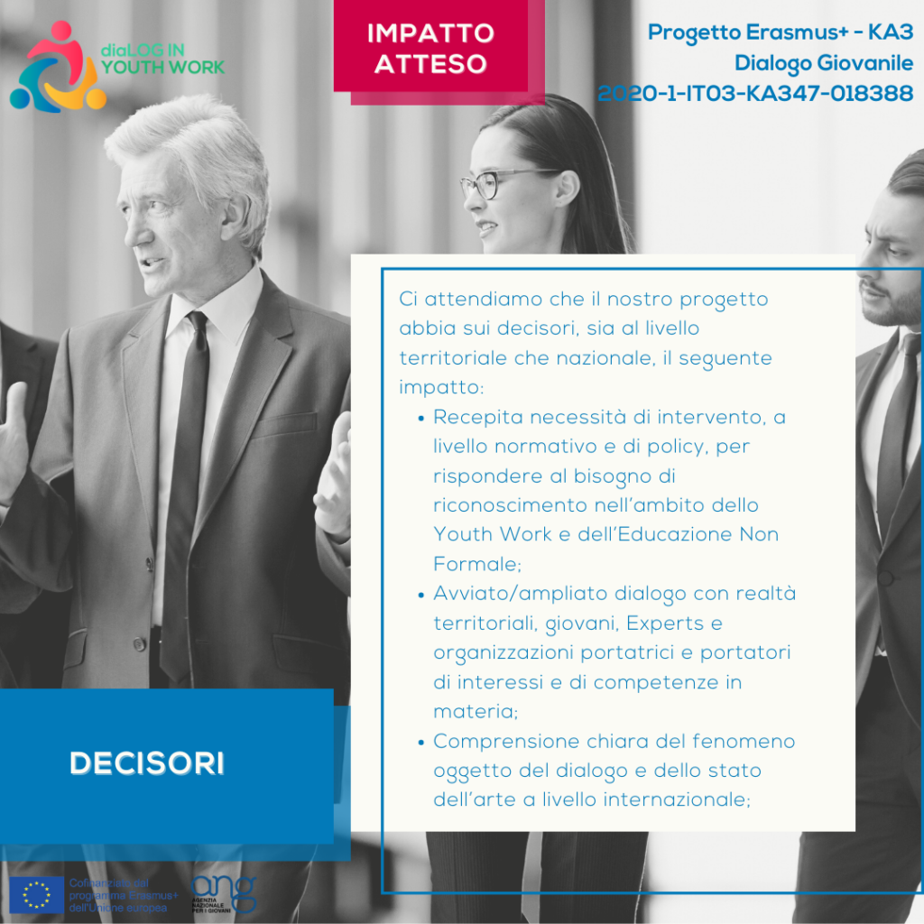 dialog in youth work giosef italy 22