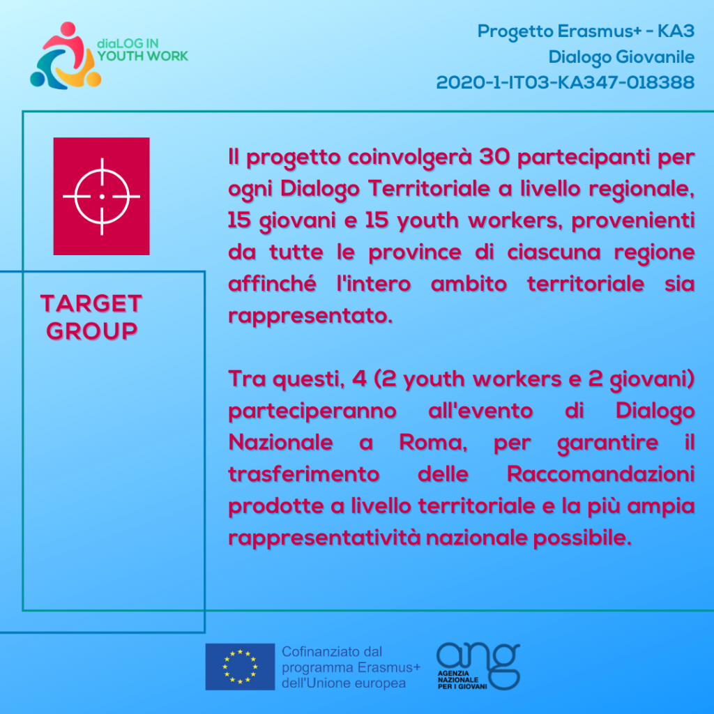 dialog in youth work giosef italy 6