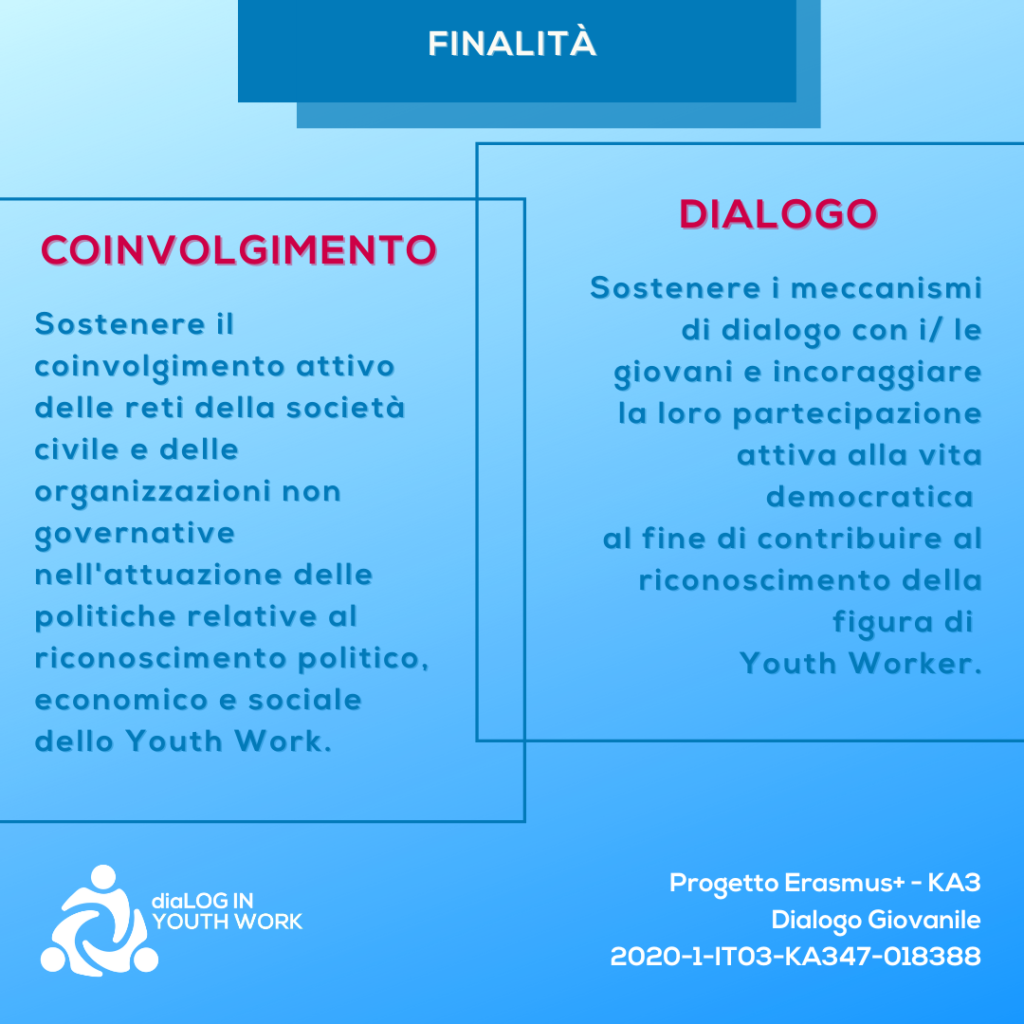 dialog in youth work giosef italy 9