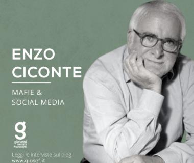 enzo-ciconte-mafie-social-media