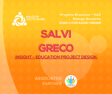 salvi-greco-dialog-in-youth-work