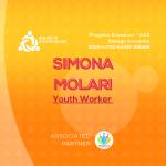 simona-molari-perla-di-youth-work