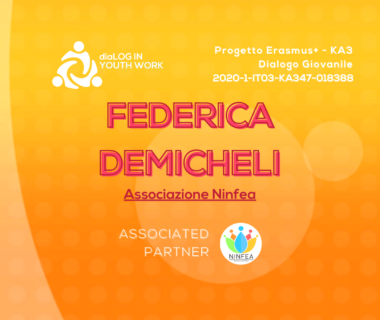 youth-work-federica-demicheli