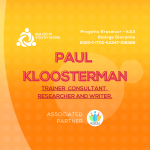 paul-kloosterman-youth-work